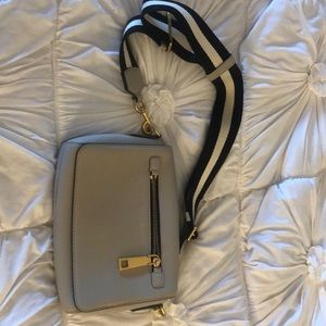 Marc Jacobs New York purse
